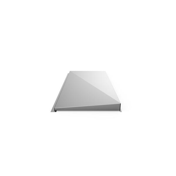 ST Origami