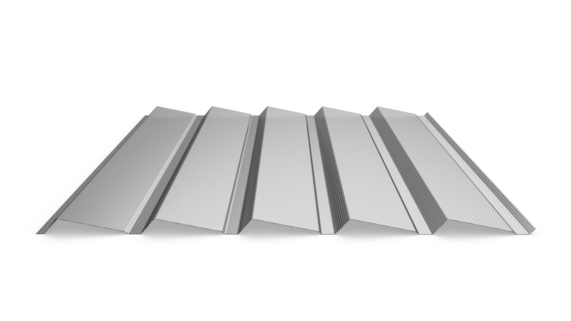Oceane40 perforated