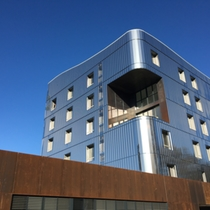 Vocational sports training center - Toulouse