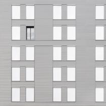 Residential Building Carabanchel - PassiveHaus