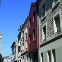 Reims Carmélites - Reims