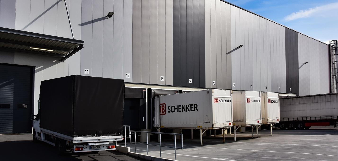ArcelorMittal_DB_Schenker_9