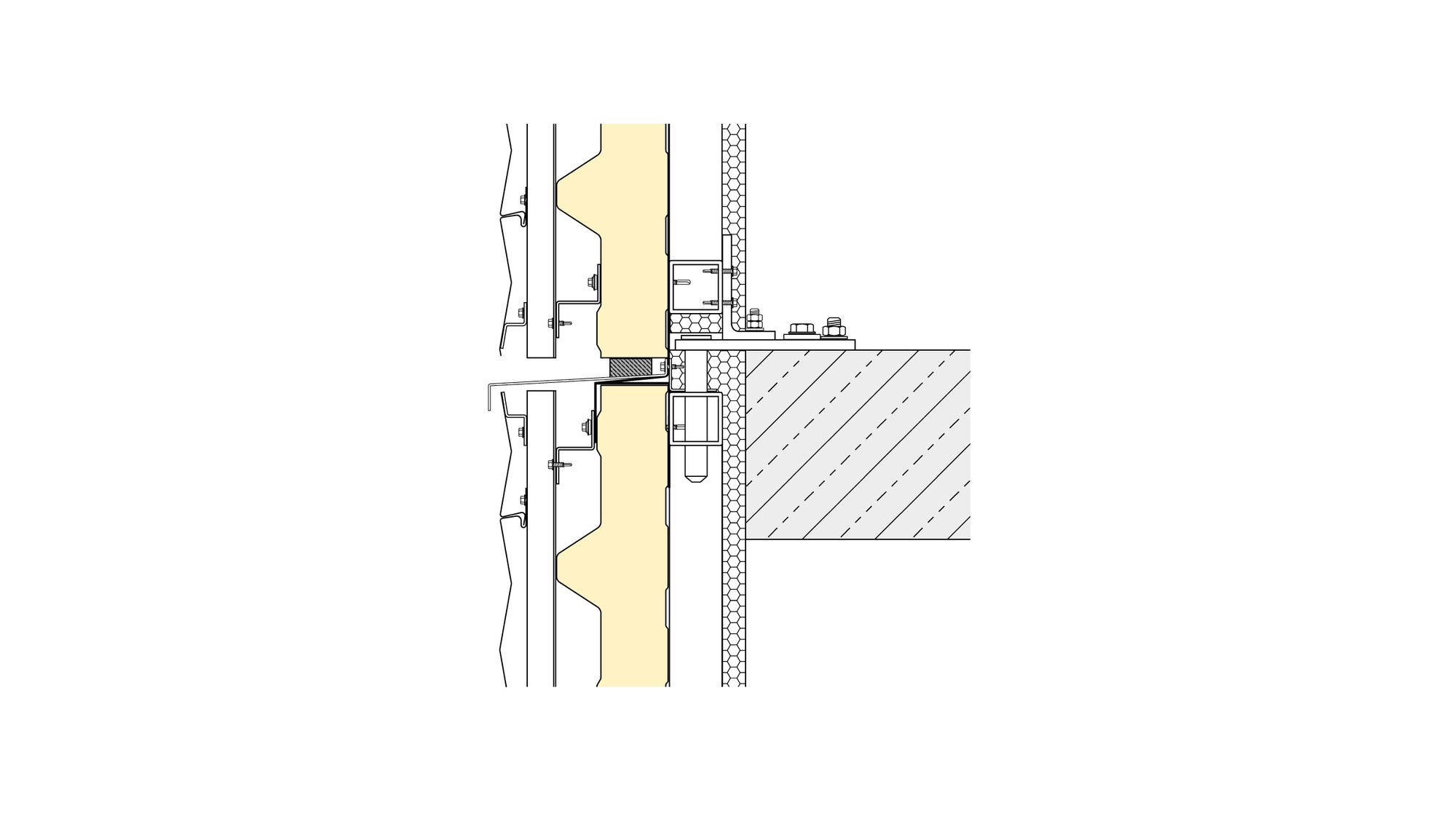 Assembly 2D - D2B Archisol