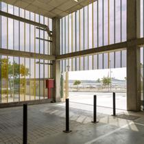 Centro Comercial Torrecárdenas