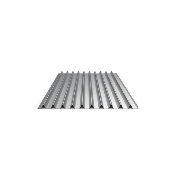 Pyramida® 10.75.35B/HB