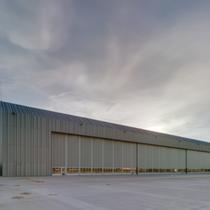 Hangar Valencia