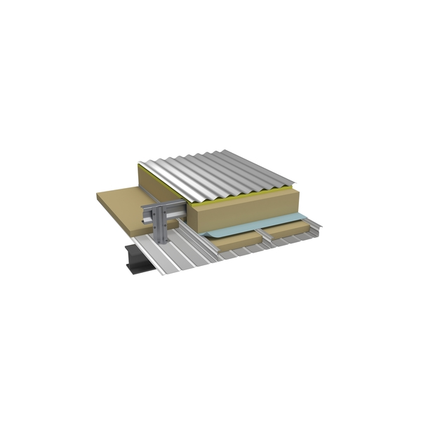 Globalroof® IN 224TR