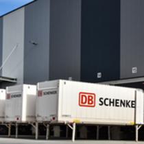 ArcelorMittal_DB_Schenker_10