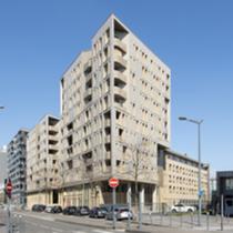 Lille Cordonnier - Lille