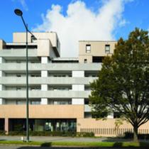 Koncept & Aria housing - Rennes