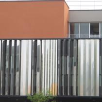 Centro Médico IRR Nancy