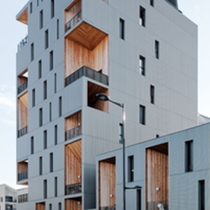 Concerto Residence