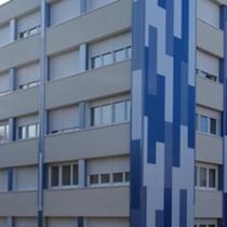 Residential Housing Renovation - Sarreguemines