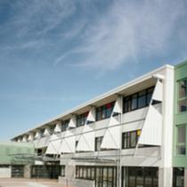 Escola Profissional Pierre-Marie Theas