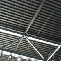 Arena Ice Hockey - Brastislava