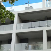 Housing Villa Rohan - Bordeaux