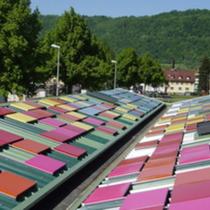 Geislingen Nursery