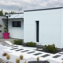 Individual House BM - L'Ile D'Olonne