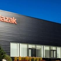 Yamazaki Mazak Central Europe