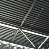 Zimní stadion Ondřeje Nepely - Bratislava