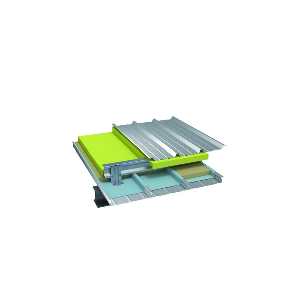 Globalroof® IN 226A