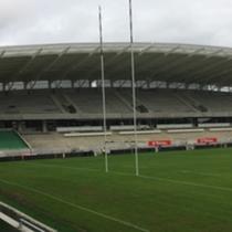 Hameau Stadium