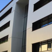 Le Paladium Grenoble