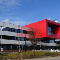 Office Felix - Schiltigheim