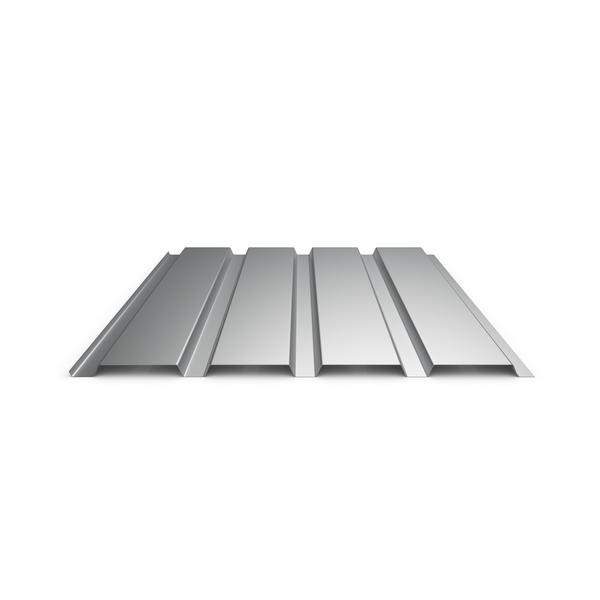 Platine® 4.29.1000B/HB