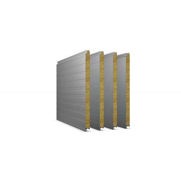 Ondafibre® 3506 HBI