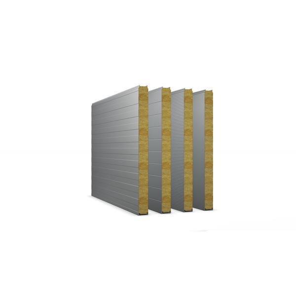 Ondafibre® 3003B