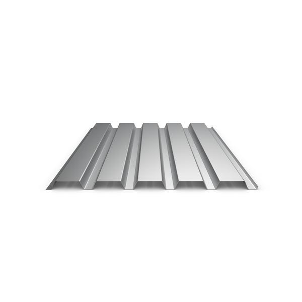 Trapeza® 5.183.39B/HB