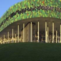 Bilbao Arena