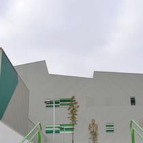 CEIP San Jorge