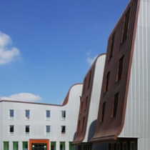 Hospital Arras