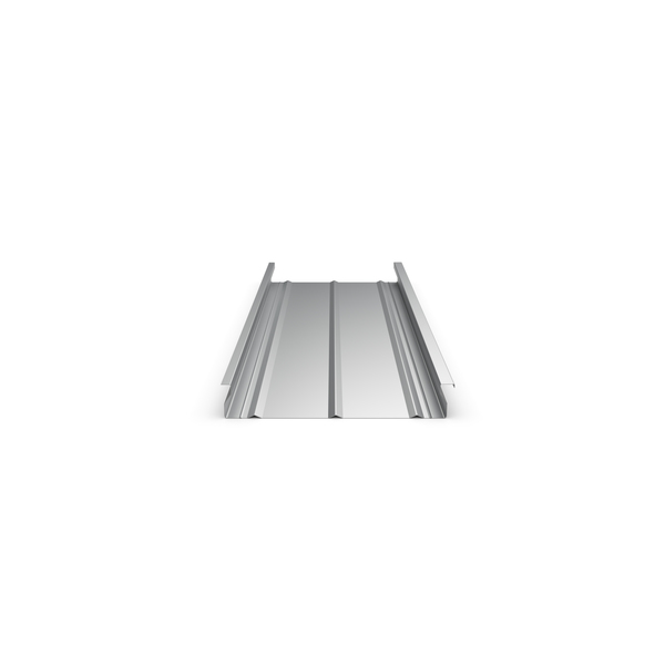 Hacierco® C450.70, 70C & 70P