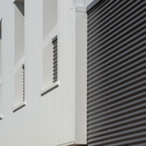 Le Carre Tolosan Commercial Center