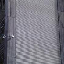 Edificio de oficinas La PEPA