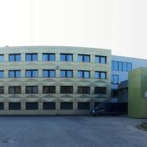 Escuela Primaria  Langevin Wallon