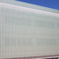 Nanotec Building