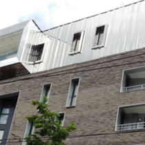 Residential Housing Nova Zac Etoile - Marignan