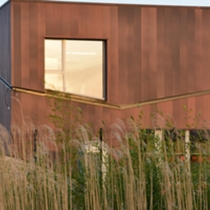 Edificio de oficinas - Moduo- - Ekto