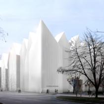 Filarmónica de Szczecin