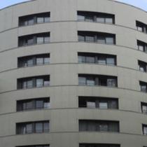 Residência Turística - Mulhouse
