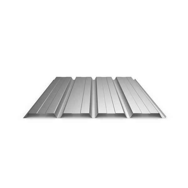 Trapeza® 4.250.36B/HB