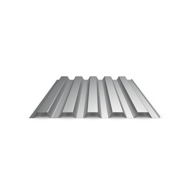 Trapeza® 5.180.44B/HB