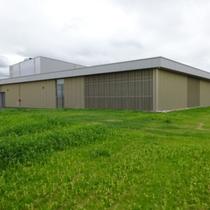 Espace Geren Club House - Heimsbrunn