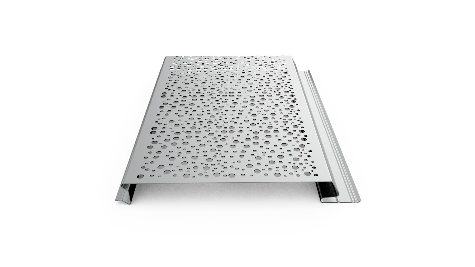 AERZETIX 1 m/ètre /Φ24-30mm Gaine de Blindage tress/ée en cuivre /étam/é 24x11x0.3mm C17642