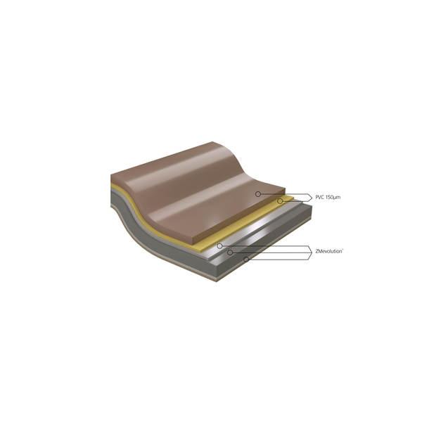 Keyron® lisse - 150