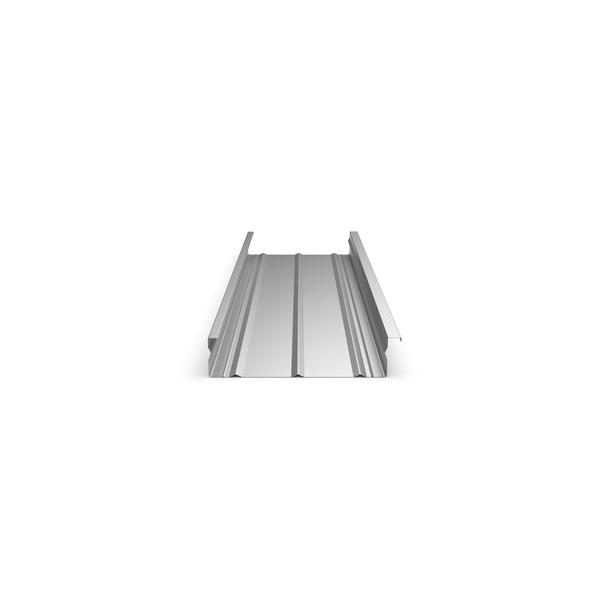 Hacierco® C400.90, 90C & 90P